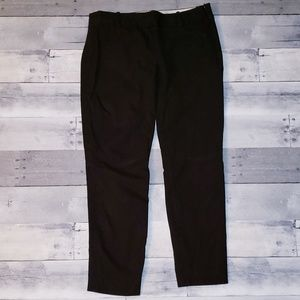💎  3 for $25 J.Crew Stretch City Fit Pants
